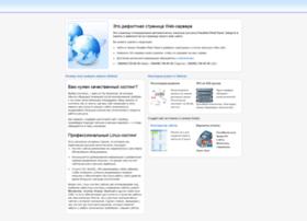 palmira.odessa.ua
