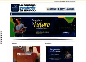 palmira.usc.edu.co