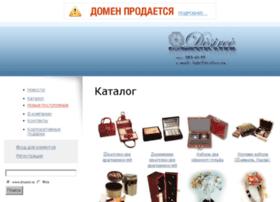 palmirakamen.ru