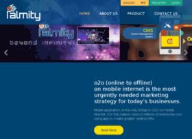 palmity.com