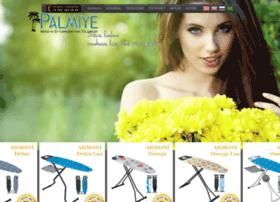 palmiyemetal.com