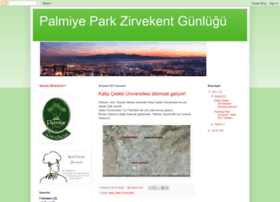 palmiyeparkzirvekent.blogspot.com