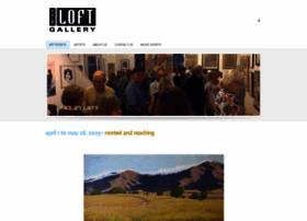 palmloft.com