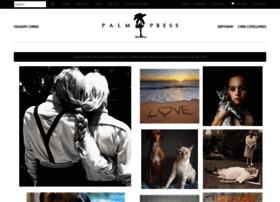 palmpressinc.com