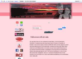 palmroos.org