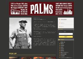 palms-vintage.com