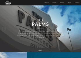 palms.co.za