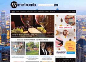 palmsprings.metromix.com