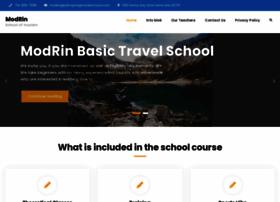 palmspringsmoderntours.com