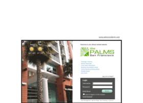 palmsresidents.buildinglink.com