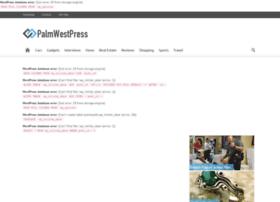palmswestpress.com