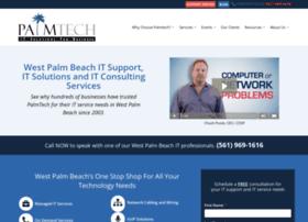 palmtech.net