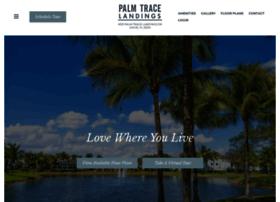 palmtracelandings-living.com