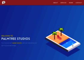 palmtree-studios.net