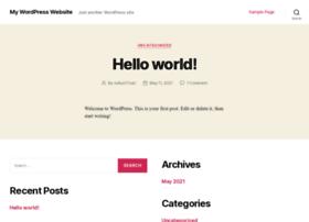 palmtreedepot.com