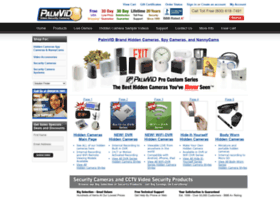 palmvid.com