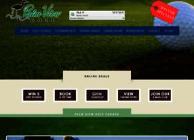 palmviewgolf.com