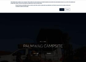 palmwaglodge.com