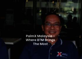 palmx.org