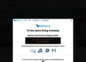 palnartpoc-store.com