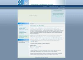 palnet.info