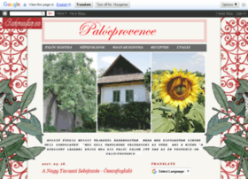 palocprovence.blogspot.com