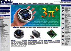 palolu.com