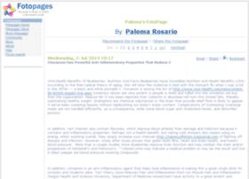palomaabrosario.fotopages.com