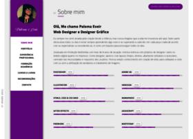 palomaeveir.com.br