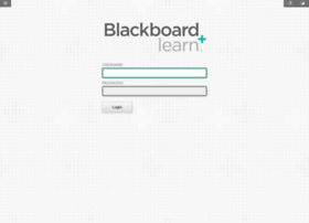 palomar.blackboard.com
