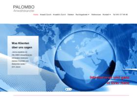 palombo-rechtsanwalt.ch