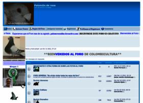 palomerosonline.foroactivo.com