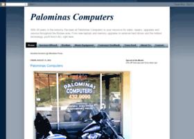 palominascomputers.blogspot.com