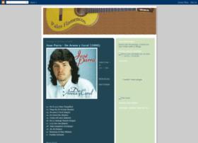 palos-flamencos.blogspot.com