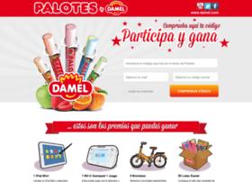 palotes.com