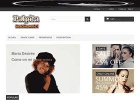 palpita.com