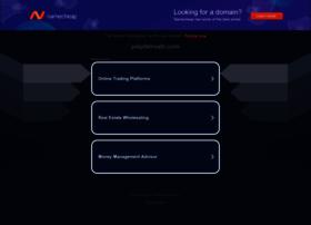 palpiteirosfc.com