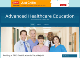 pals-certification.jigsy.com