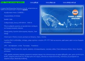 pals.com.gr