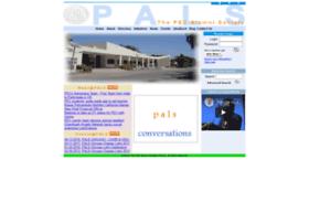 pals.org