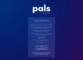 palsk8.com