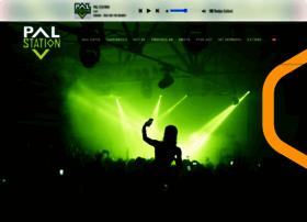 palstation106.com