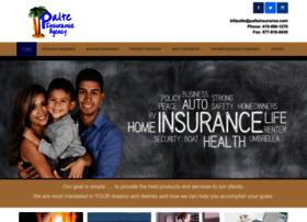 palteinsurance.com