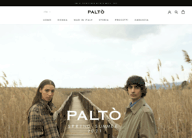 palto.it