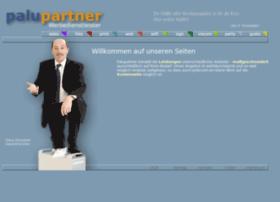 palupartner.de