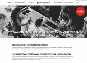 palveluplus.fi