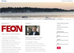 palvelut.uusisuomi.fi