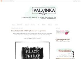 palvinka.blogspot.sk