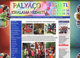 palyacopalyacokiralama.com