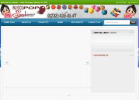 palyacopop.com